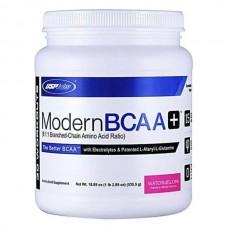 Modern BCAA 8:1:1 от USP Labs (535гр)