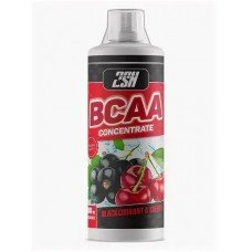 BCAA Concentrate от 2SN (1000 мл.)