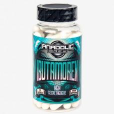 Ibutamoren от Anabolic Brew