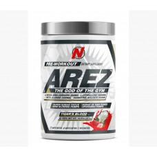 Arez Titanuim от Ntel Nutra (255 гр) (25 порц.)