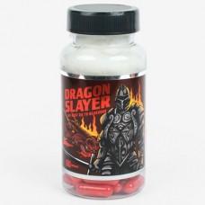 Dragon Slayer 60 кап