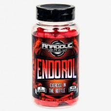 Endorol от Anabolic Brew
