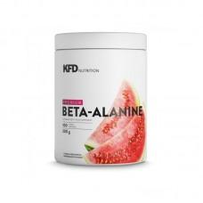 Beta Alanine от KFD