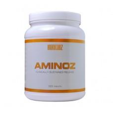 Aminoz от HardLabz (325 tab)