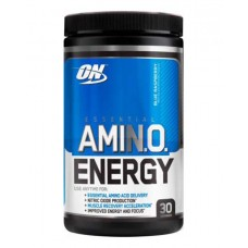 Optimum Nutrition Amino Energy (270 гр)