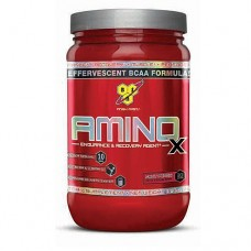 Amino X от BSN (30 порций) 435г