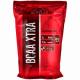 BCAA Xtra от ActivLab (800гр)
