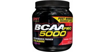 BCAA PRO 5000 (690г)