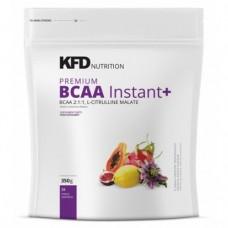 Premium ВСАА instant plus от KFD (350 гр)