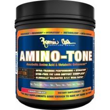 Amino-Tone от Ronnie Coleman (390 g)