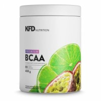Premium ВСАА  от KFD  (400 гр )
