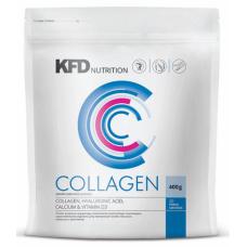 Premium Collagen от KFD