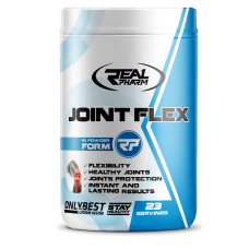 Joint Flex от Real Pharm J (400 гр)
