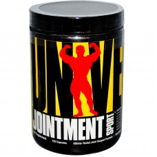 Jointment sport от Universal Nutrition (120 сaps)