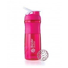 sportmixer от blender bottle  (760ml)