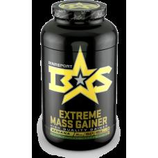 EXTREME MASS GAINER от BINASPORT (1,5 кг)