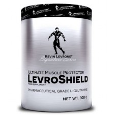 LevroShield от Kevin Levron (300 гр.)