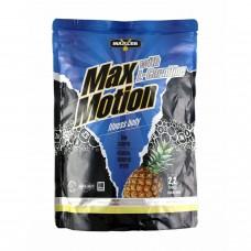 Isotonic Max Motion от Maxler