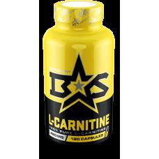 L-carnitine от BINASPORT (120капс.)