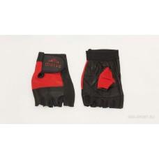 Перчатки без пальцев MATSA