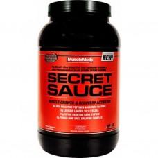 Secret Sause от MuscleMeds (1410 г)