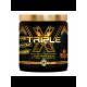 TRIPLE-X от Gold Star (50 порций)