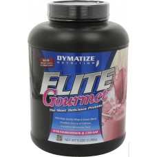 Elite Gourmet Protein от DYMATIZE (2,27 кг)