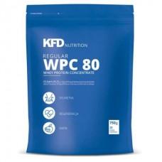 Regular WPC 80 от KFD (750 гр)