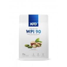 Premium WPI 90 от KFD