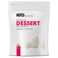 Dessert от KFD (700 гр)