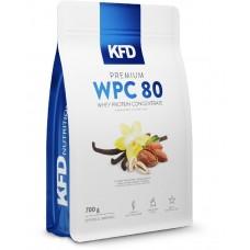 Premium WPC от KFD (700 гр)