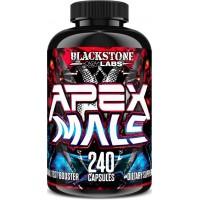 Apex Male  от Blackstone Labs 240 капс