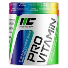 Pro Vitamin от Muscle Care (90таб)