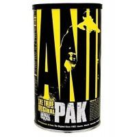 Animal Pak от Universal Nutrition (44 пак.)